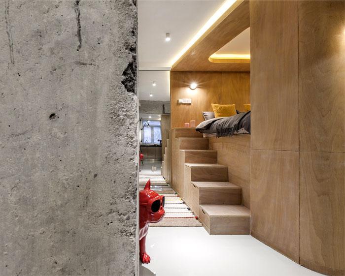 small space towo design 4