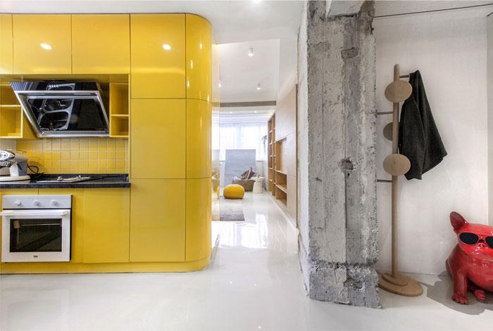 small space towo design 6