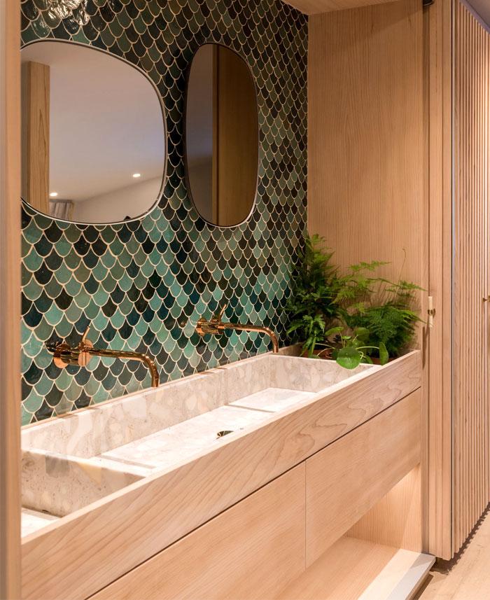 studio ulanowski covent garden penthouse 15