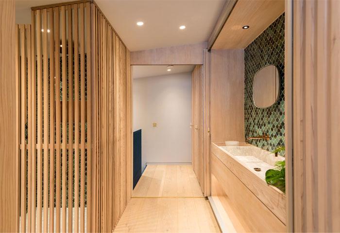 studio ulanowski covent garden penthouse 18