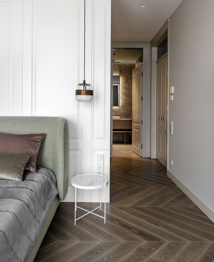 stylish apartment vilnius softdecor 3