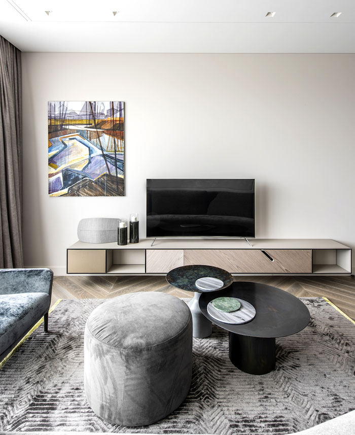 stylish apartment vilnius softdecor 4