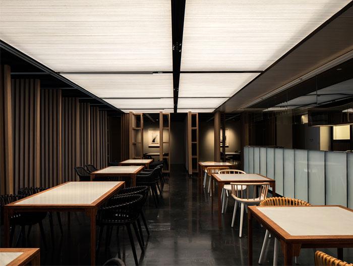 sunni 67 restaurant 1