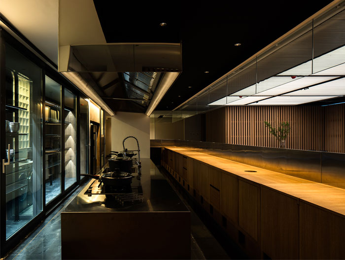 sunni 67 restaurant 15