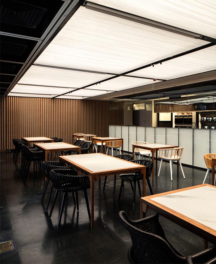 sunni 67 restaurant 8