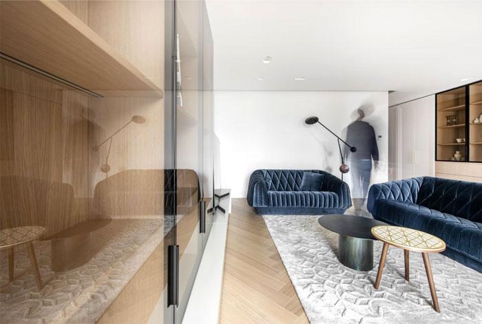 trendy apartment redeco 15