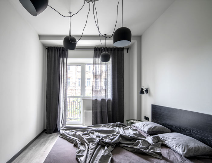 u concept studio apartment 2