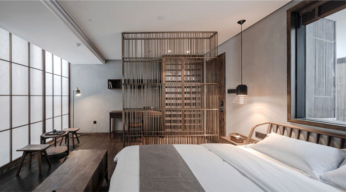 yu hotel shanghai 11