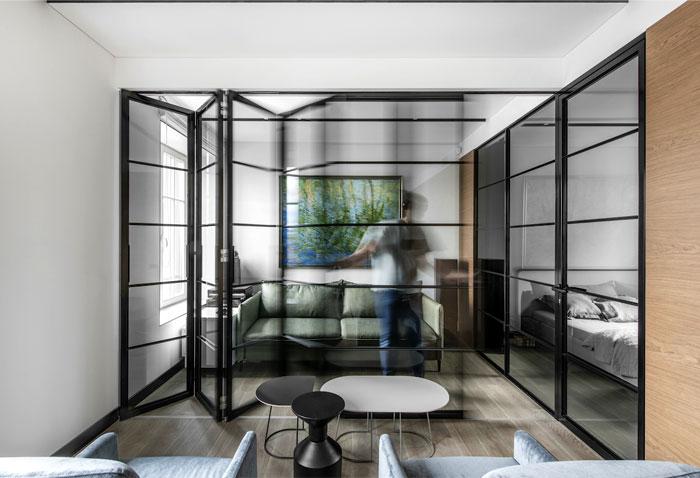 apartment decor softdecor 1