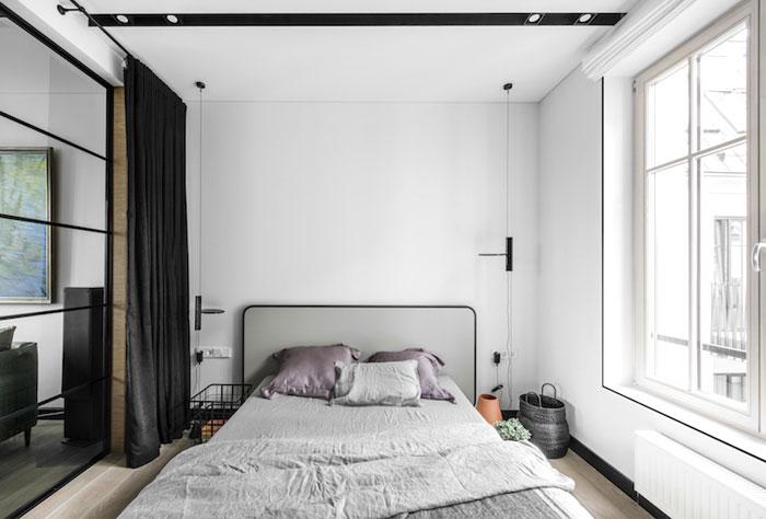 apartment decor softdecor 11