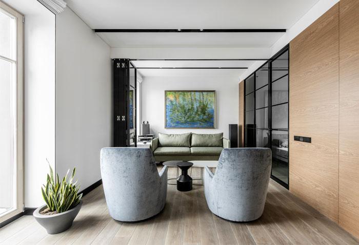apartment decor softdecor 4