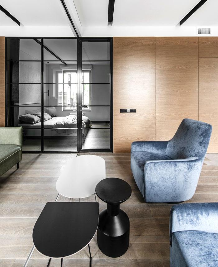 apartment decor softdecor 5