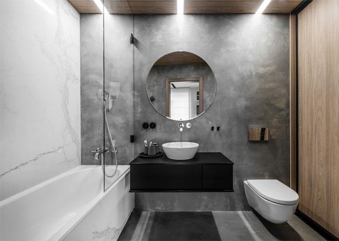apartment decor softdecor 7