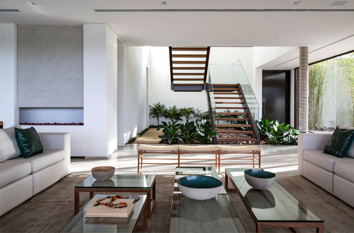 cr residence padovani arquitetos 11