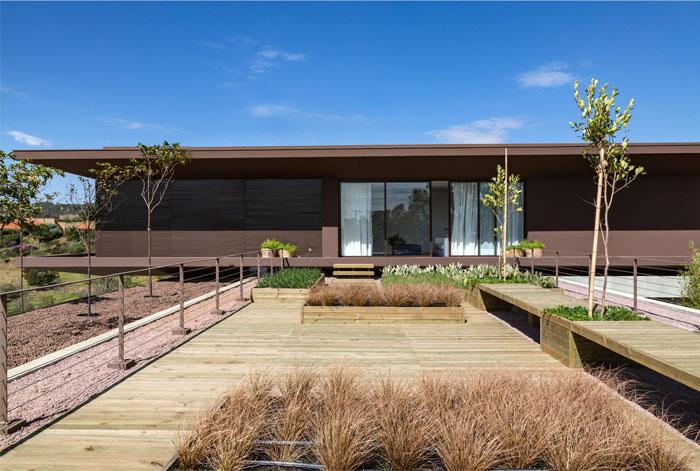 cr residence padovani arquitetos 14