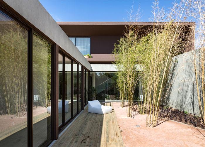 cr residence padovani arquitetos 15