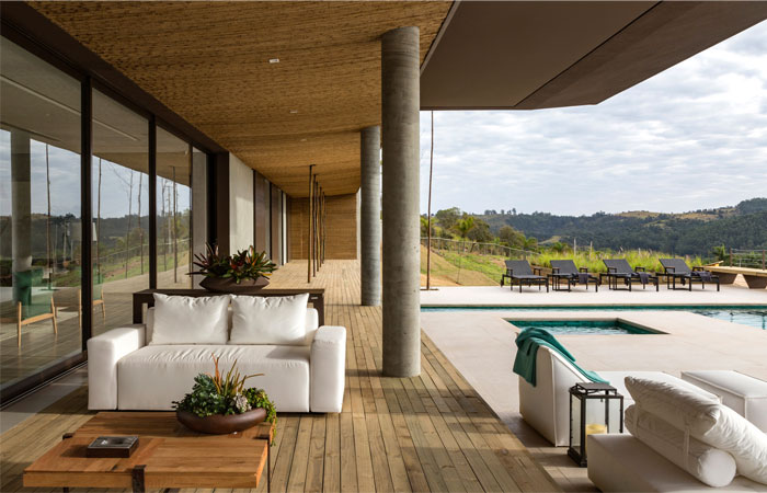cr residence padovani arquitetos 16