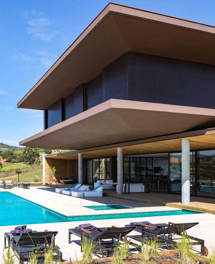 cr residence padovani arquitetos 19