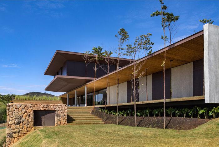 cr residence padovani arquitetos 20