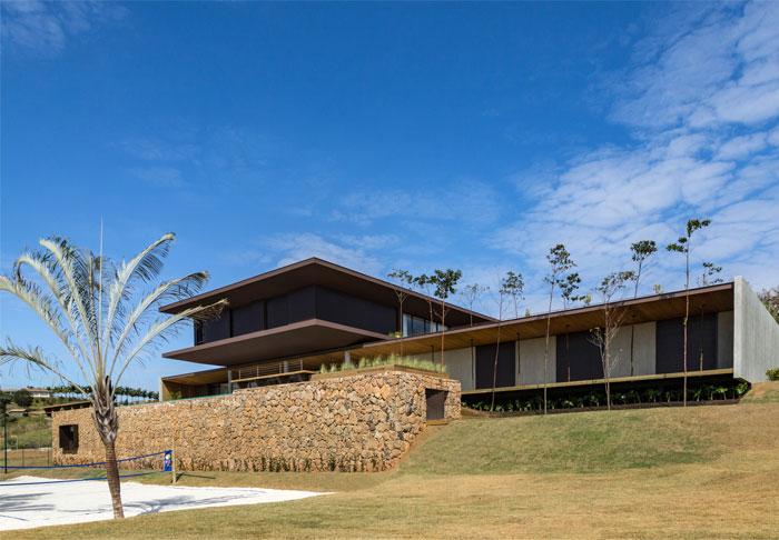 cr residence padovani arquitetos 21