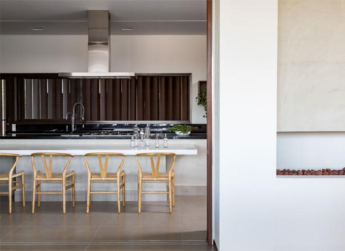 cr residence padovani arquitetos 4
