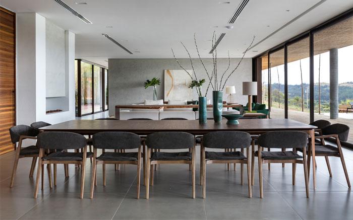 cr residence padovani arquitetos 6