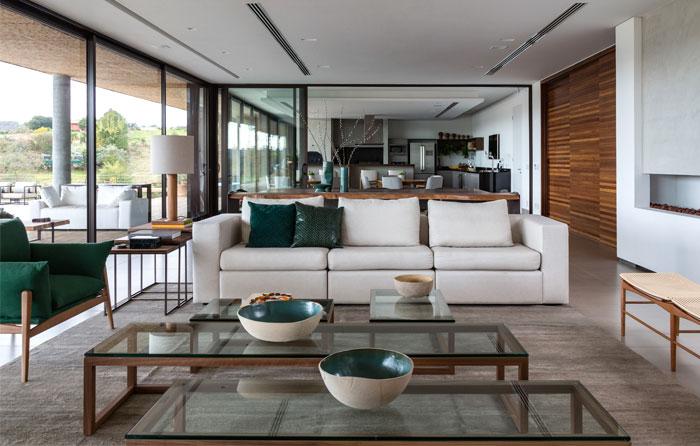 cr residence padovani arquitetos 7