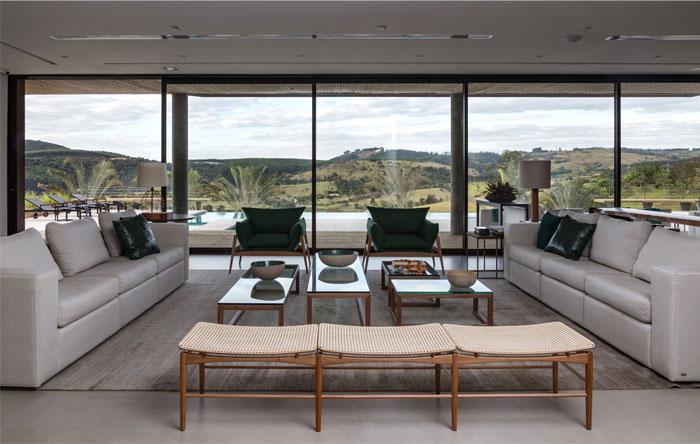 cr residence padovani arquitetos 8