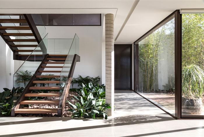 cr residence padovani arquitetos 9