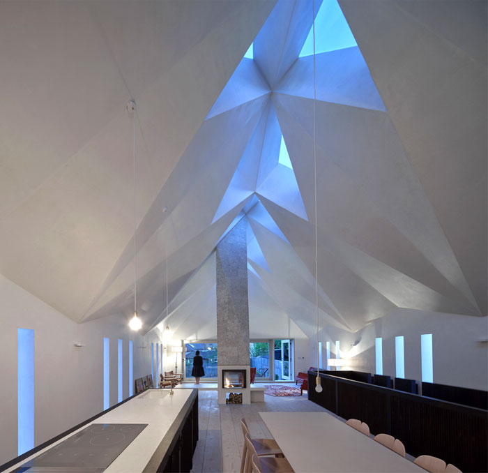 craftworks chapel london 3