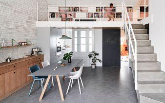 hao design interiors 338x212