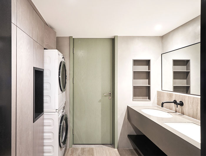 hao design interiors residential beijing 11