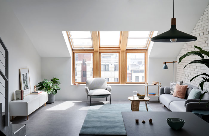 hao design interiors residential beijing 2