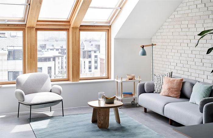 hao design interiors residential beijing 3