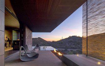 hidden valley desert house 338x212