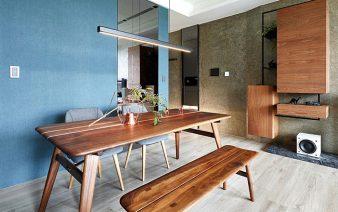 house awork design studio 338x212