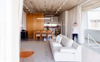 house barbara becker atelier 338x212