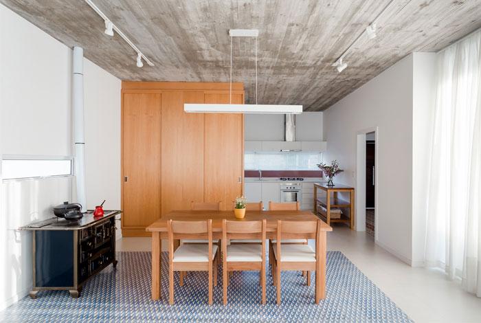 house barbara becker atelier de arquitetura 2