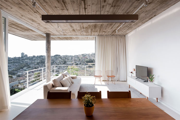 house barbara becker atelier de arquitetura 3
