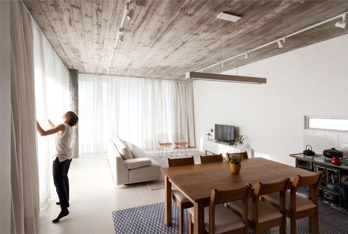 house barbara becker atelier de arquitetura 4