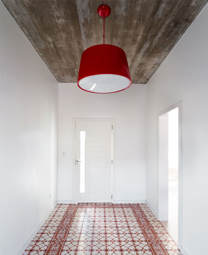 house barbara becker atelier de arquitetura 5