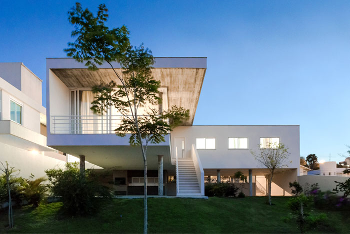 house barbara becker atelier de arquitetura 7