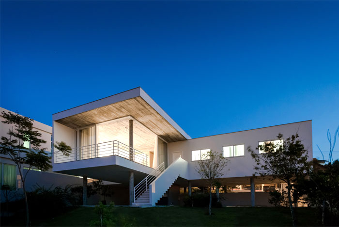 house barbara becker atelier de arquitetura 8