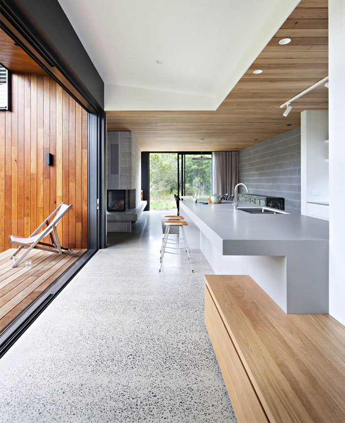 house bower architecture 8