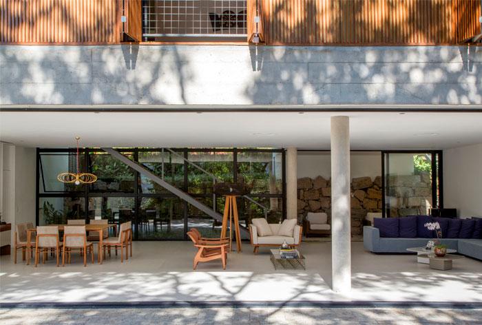 house green neighborhoods rio de janeiro desenho brasileiro 4