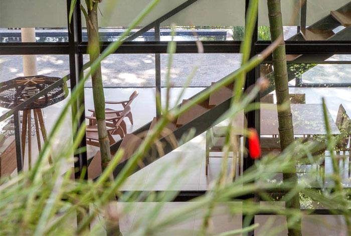 house green neighborhoods rio de janeiro desenho brasileiro 9