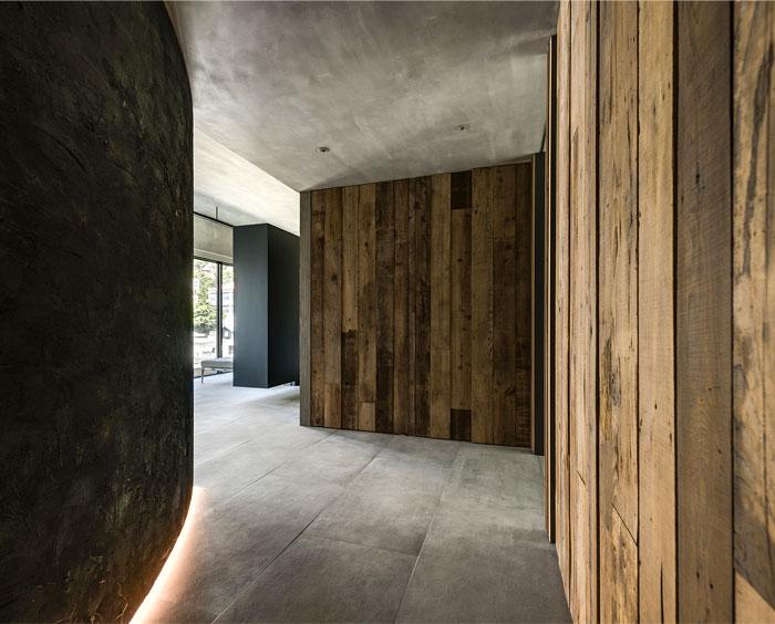 residence designed fang Shin yuan 11