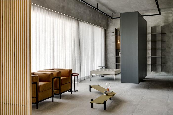residence designed fang Shin yuan 19