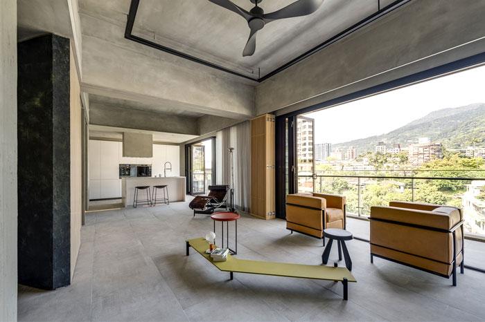 residence designed fang shin yuan 20