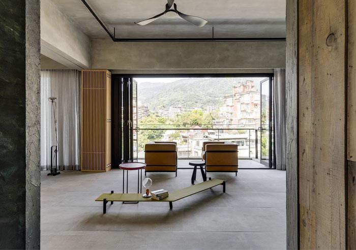 residence designed fang shin yuan 21